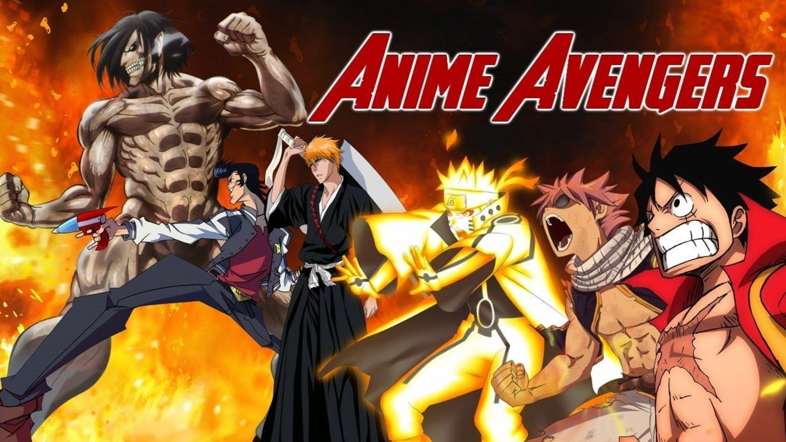 Individual Articles Archives   English Dubbed Anime Lovers